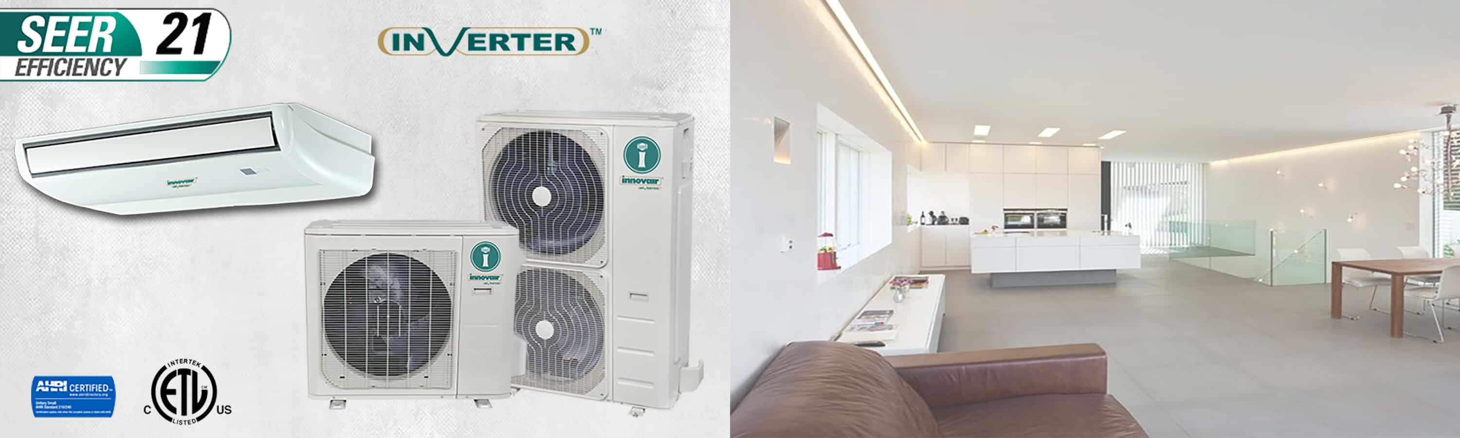 Floor-Ceiling-Inverter-Product-Banner