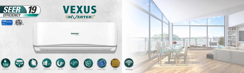 Vexus-Inverter-Banner